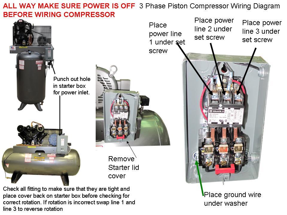 electrical starter wiring diagram  | 600 x 450